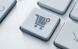 Contabilidade Para Comercio Como Vender Mais Gastando Muito Menos Blog Davos Controladoria - Contabilidade em Palmas