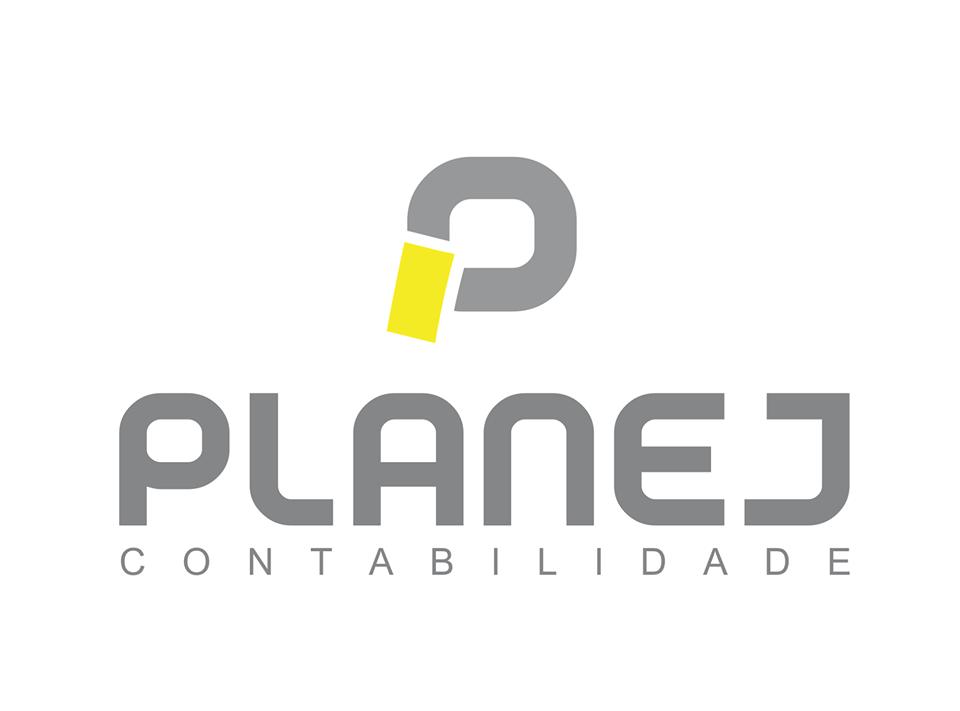 Logo Contabilidade - Contabilidade em Palmas