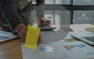 Planej Notícias E Artigos Contábeis Em Palmas To | Planej Contabilidade - Contabilidade em Palmas
