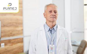 Saiba Como Evitar Processos Trabalhistas Em Sua Clinica Medica Post (1) Notícias E Artigos Contábeis Em Palmas To   Planej Contabilidade - Contabilidade em Palmas