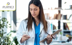 Sem Isso Sua Clinica Medica Nao Pode Funcionar Post (1) Notícias E Artigos Contábeis Em Palmas To   Planej Contabilidade - Contabilidade em Palmas