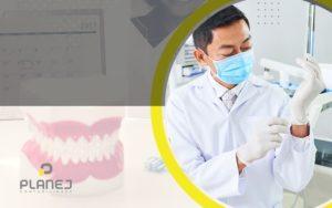Descubra Qual A Sua Atividade Odontologica Post (1) Notícias E Artigos Contábeis Em Palmas To | Planej Contabilidade - Contabilidade em Palmas