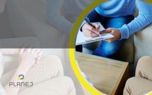 Saiba Como Fazer Um Controle De Cliente Para Seu Consultorio De Psicologia Post (1) Notícias E Artigos Contábeis Em Palmas To | Planej Contabilidade - Contabilidade em Palmas