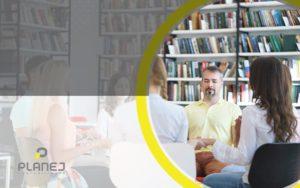 Tudo O Que Voce Precisa Saber Sobre O Conselho Regional De Psicologia Post (1) Notícias E Artigos Contábeis Em Palmas To | Planej Contabilidade - Contabilidade em Palmas