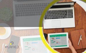 Voce Analisa Seus Pacientes E Nos O Seu Financeiro Post (1) Notícias E Artigos Contábeis Em Palmas To | Planej Contabilidade - Contabilidade em Palmas