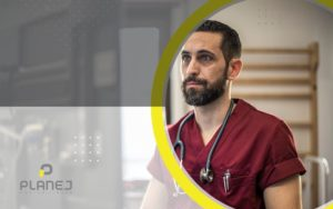 Tudo O Que Voce Precisa Para Recuperar Os Tributos Devidos A Sua Clinica Medica Post (1) Notícias E Artigos Contábeis Em Palmas To | Planej Contabilidade - Contabilidade em Palmas