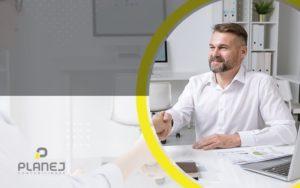 Tudo O Que Voce Precisa Saber Sobre Sociedade Medica Antes De Abrir Sua Clinica Post (1) Notícias E Artigos Contábeis Em Palmas To   Planej Contabilidade - Contabilidade em Palmas
