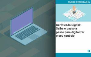 Contabilidade Blog 2 1 - Contabilidade em Palmas