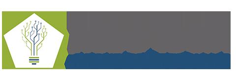 Logo Rede Ideia.png - Contabilidade em Palmas