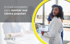 132429154 1350019985339477 7479469818637034220 N - Contabilidade em Palmas