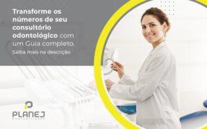 Gestao Financeira Saiba Como Faze La Da Forma Correta - Contabilidade em Palmas